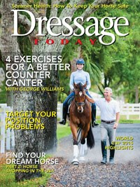 Dressage-Today-July-2015